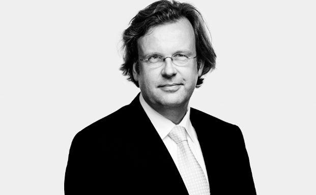 Anko Beldsnijder ist seit 23 Jahren im professionellen Aktiengeschäft tätig. Foto: Fidecum