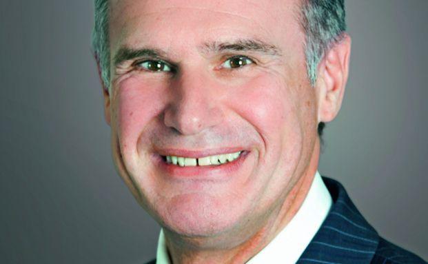 Alexander Gerstadt hat sein Amt als Vorsitzender des Vorstandes der GAM (Deutschland) niedergelegt.