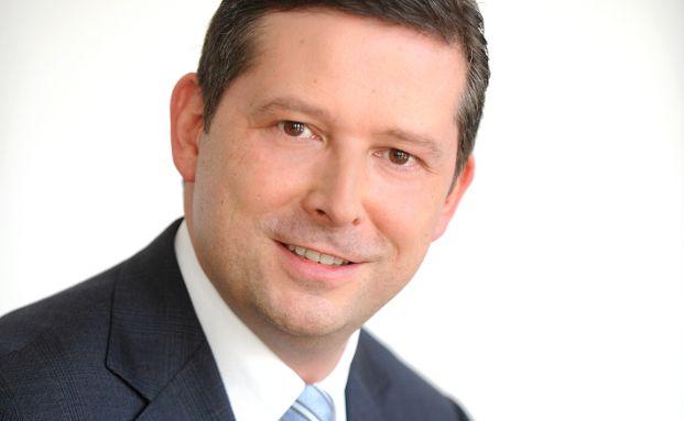 Jürgen A. Junker ist bislang Vorstand Vertrieb der Hannoveraner VHV Allgemeine Versicherung.