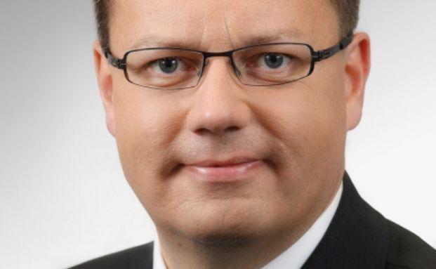 Dr. Peter Schwark ist seit 2008 Mitglied der GDV-Hauptgeschäftsführung.