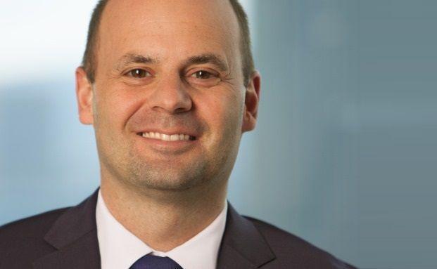 Thomas Romig war bis Jahresbeginn Leiter des Multi-Asset-Teams bei Union Investment.