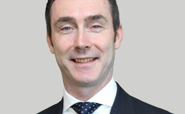 Maik Fechner ist neuer Sales Director bei Investec Asset Management.