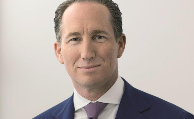 Björn Robens war seit August 2010 Vorstandssprecher der BHF Bank.