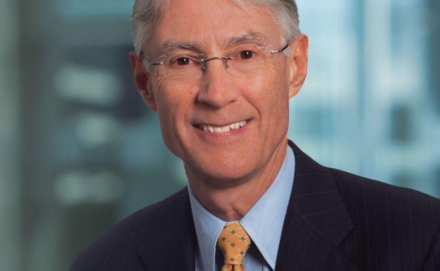 Dennis Stattman steuert den über 20 Milliarden Euro schweren BGF Global Allocation Fund flexibel und erfolgreich.