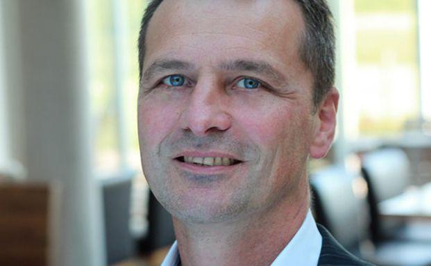 Volker Hansen ist Geschäftsführer bei Anlagecheck.com.