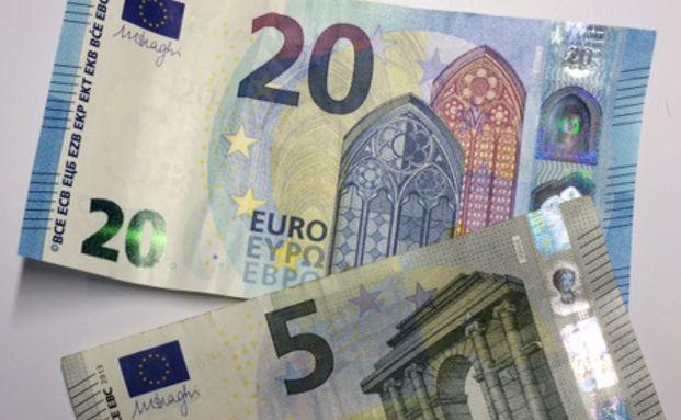 """25 statt der bisherigen 50 Euro beträgt ab Januar die Mindestrate für monatliche Fondssparpläne im """"Union Depot"""". Foto: DAS INVESTMENT"""