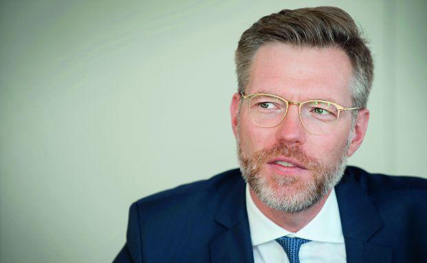 Andreas Hackethal macht sich dafür stark, dass Anleger Beratungsempfehlungen nicht mehr zu ignorieren. Foto: Anna Mutter