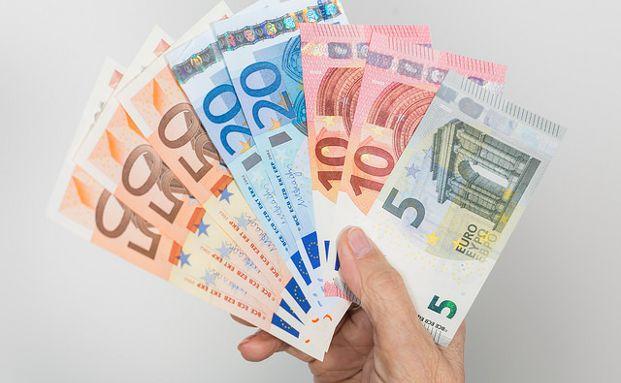Deutschlands Anleger sind derzeit zufriedener als im Vorjahr. Foto: Bankenverband - Bundesverband deutscher Banken