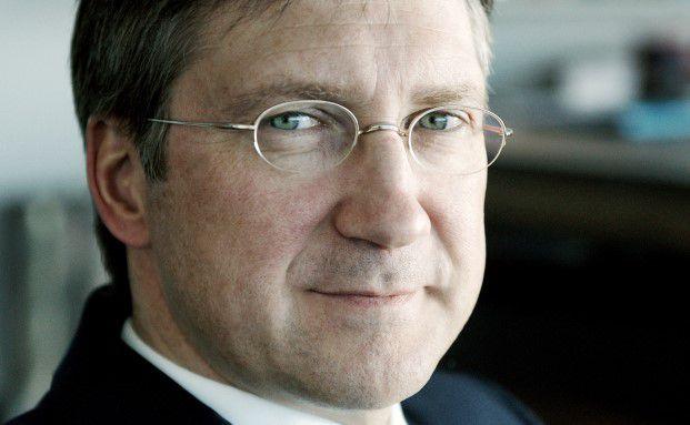 """Flossbach von Storch Multiple Opportunities: Bert Flossbach: """"Die Bedeutung von Gold wächst"""""""