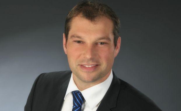 Thomas Hammer übernimmt bei Mainfirst Asset Management ab sofort die Leitung des Retail-Vertriebs. Foto: Carmignac