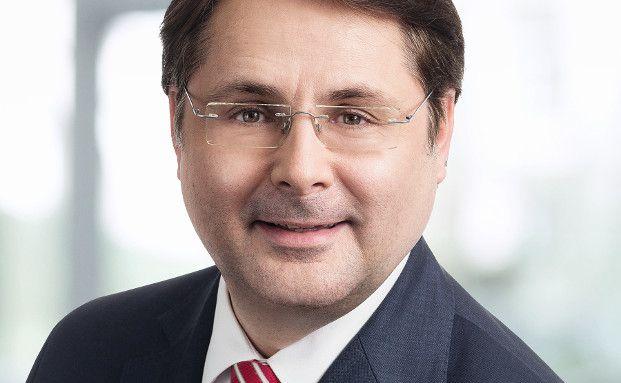 Michael Stark-Urzendnik hat die Leitung der Einheit Institutionelle Kunden Inland bei der Deka Bank übernommen.