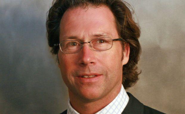 Jörg Knaf ist Executive Managing Director für DACH Countries bei Natixis Global AM.