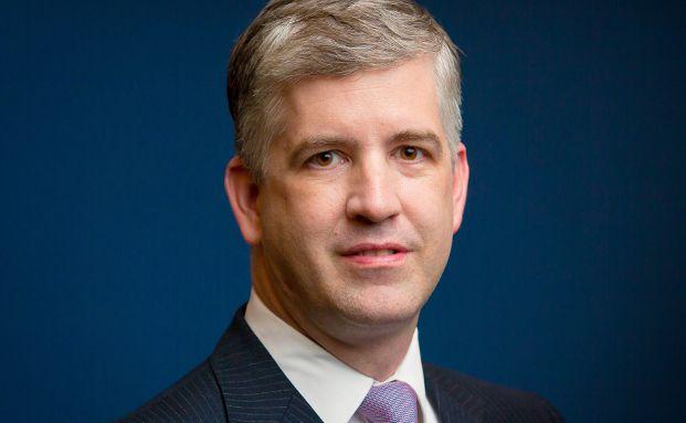 Eric Romba ist Hauptgeschäftsführer des BSI.