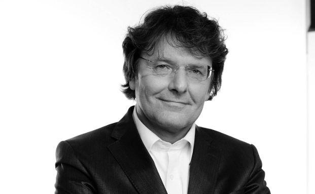 Professor Stefan May ist Leiter Asset Management der Quirin Bank. Foto: obs/quirin bank AG/Urban Ruths