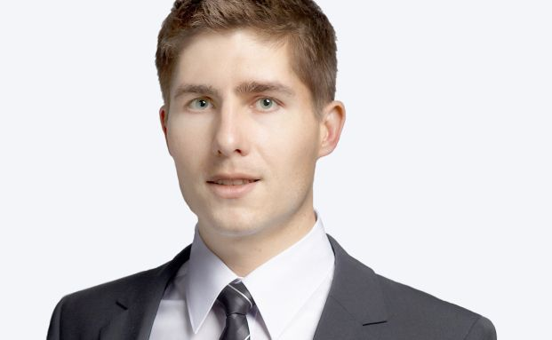 Ralph Pieper ist künftiger Finanzvorstand bei Kapilendo.