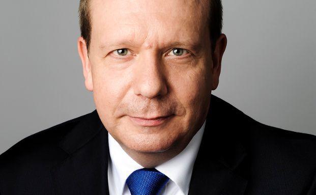 Dirk Wittich ist Anlageexperte in der Vermögensberatung der Sutor Bank.