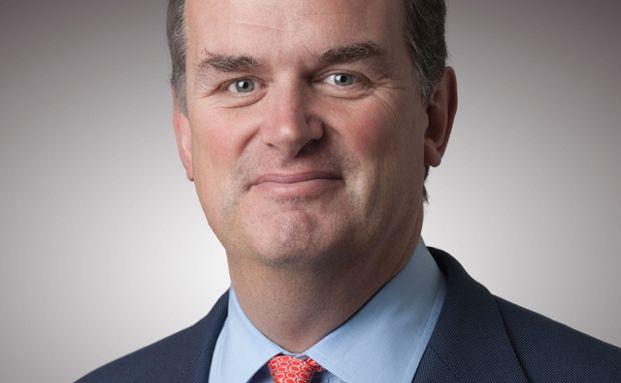 Matthieu Duncan übernimmt die Leitung von Natixis Global Asset Management.