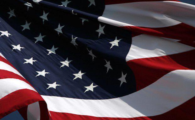Die US-Wirtschaftsdaten schwächeln aktuell, doch Rezessionsängste scheinen übertrieben. (Bild: Getty Images)