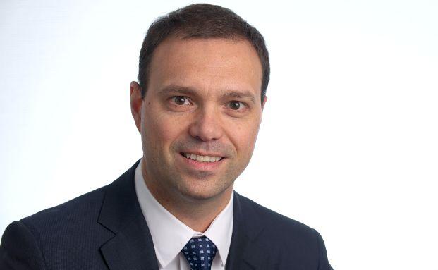 Bernd Bötsch ist Geschäftsführender Gesellschafter der Prisma Investment.