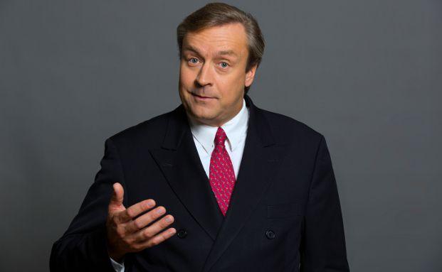 Christoph Bruns ist Vorstand der Loys AG und Fondsmanager des Loys Global MH.