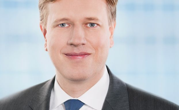 """Concentra: Matthias Born: """"Unternehmen müssen auch im widrigen Umfeld Wachstum zeigen"""""""