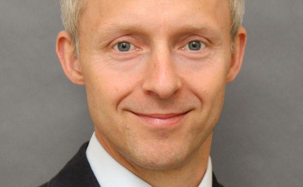 Barnaby M. Wiener, Manager unseres Gewinnerfonds. Welcher genau das ist, lesen Sie in unserer Chartstrecke.