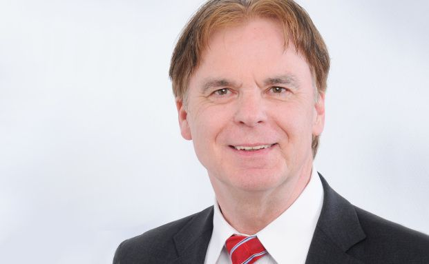 """Friedel Rohde, einer der Initiatoren des AKBP und Projektkoordinator: """"Eine gute und vor allem rechtssichere Beratungsdokumentation sollte den gesamten Beratungsprozess widerspiegeln"""