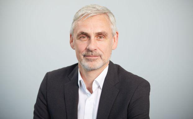 Dirk Bohsem ist Leiter Marktmanagement bei der MLP AG.