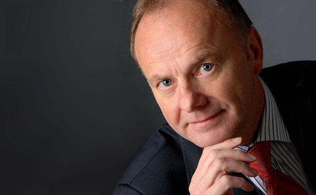 Franz-Josef Rosemeyer ist Vorstand der A.S.I. Wirtschaftsberatung aus Münster.