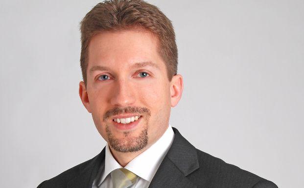 """Armin Wahlenmaier, Partner der Rechtsanwaltskanzlei Trewius in Eislingen: """"Häufig stellen sich Banken nun auf den Standpunkt, die Ausübung des Widerrufsrechts durch den Kreditnehmer sei rechtsmissbräuchlich""""."""