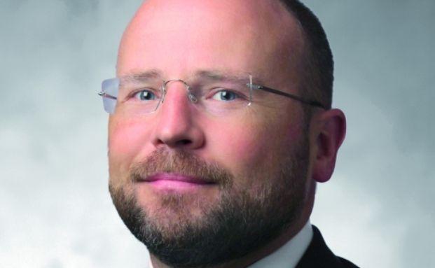 """Pimco Total Return: Scott Mather: """"Die Notfall-Strategie ist zur Norm geworden"""""""