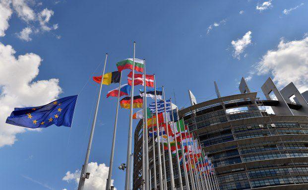 Was Ist Die Eurokrise