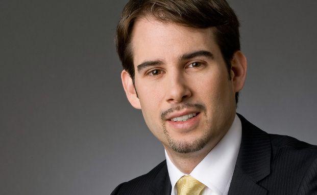 Der promovierte Jurist Alexander T. Schäfer ist Fachanwalt für Medizin- und Versicherungsrecht in der Frankfurter Kanzlei <a href='http://www.atsrecht.de' target='_blank'> Bürgle Schäfer Rechtsanwälte</a>.