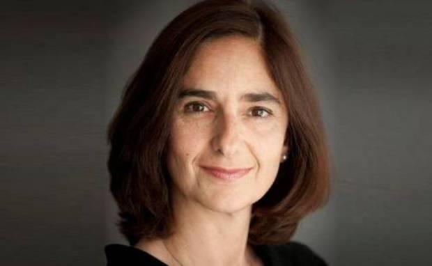 """Métropole Sélection: Isabel Levy: """"Zwei Drittel der europäischen Aktien sind unterbewertet"""""""