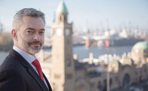 Rechtsanwalt Björn Thorben M. Jöhnke ist Partner der Hamburger Kanzlei <a href='http://joehnke-reichow.de/' target='_blank'>Jöhnke & Reichow</a>.