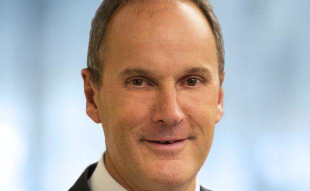 David Ironside ist seit 2001 in verantwortlichen Führungspositionen bei Lasalle tätig.