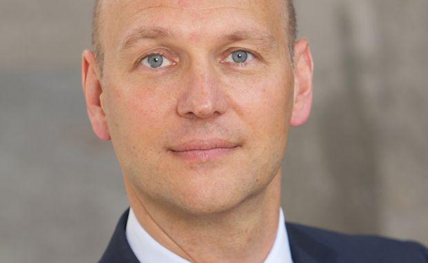 Hanno Schädel ist neuer Leiter des Zentralbereichs Vertrieb der Ergo Beratung und Vertrieb AG.