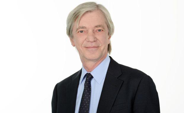Klaus Jacobs ist Geschäftsführer des Wissenschaftlichen Instituts der AOK (Wido).