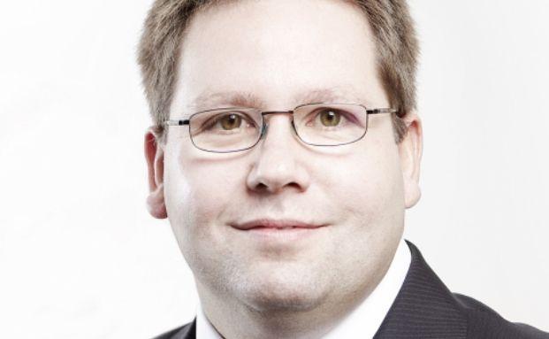 Christian Michel ist Direktor und Leiter Fonds der Feri Eurorating Services.