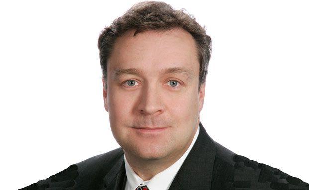 Loys-Inhaber Christoph Bruns