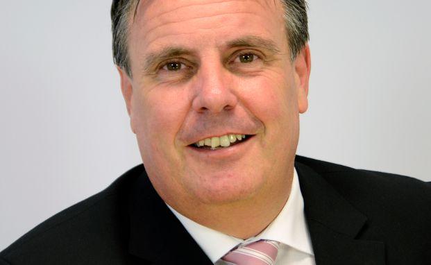Peter Härtling ist Geschäftsführer der Deutschen Gesellschaft für Ruhestandplanung.