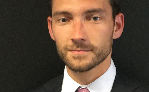 Romain Grandis ist zur Fondsboutique DNCA gewechselt.