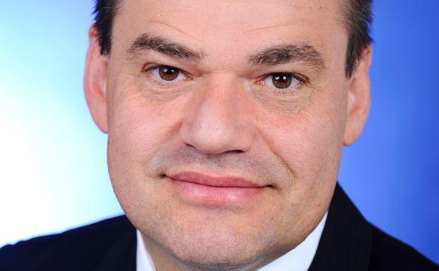 Tobias C. Pross verantwortet das Geschäft von Allianz GI in Europa, Mittleren Osten und Afrika (EMEA-Region).