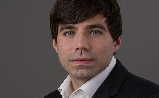 Michael Christl ist Projektleiter beim unabhängigen österreichischen Thinktank Agenda Austria.