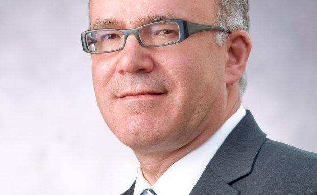 Andrew Jessop, Fondsmanager des PIMCO GIS US High Yield Bond Fund