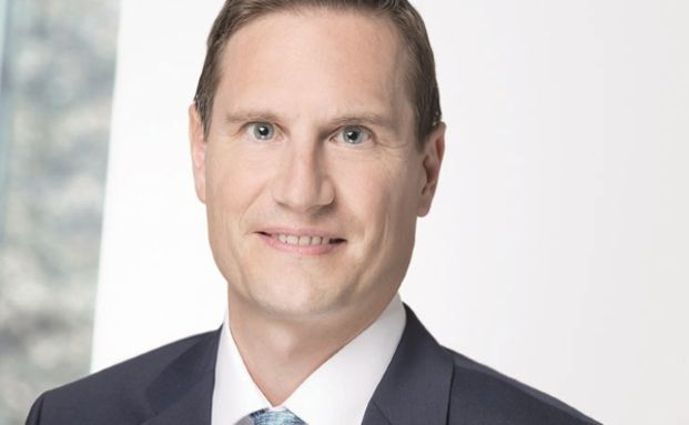 Christian Hantel ist Fondsmanager des Vontobel Fund - Global Corporate Bond Mid Yield (ISIN: LU1395536326).