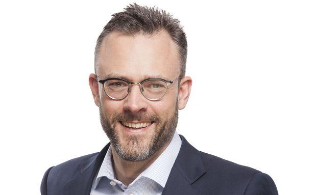 Karl Matthäus Schmidt ist Vorsitzender des Berufsverbands Deutscher Honorarberater (BVDH).