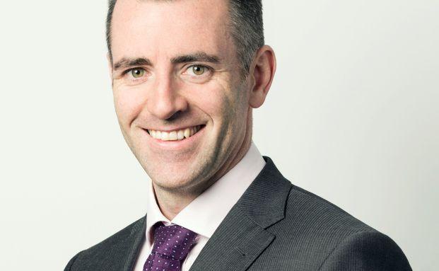 Craig Bonthron, Fondsmanager des Kames Global Sustainable Equity Fund