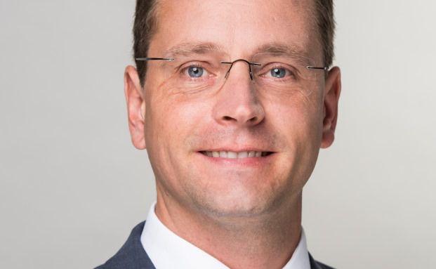 Niels Nauhauser ist Finanzexperte der Verbraucherzentrale Baden-Württemberg.