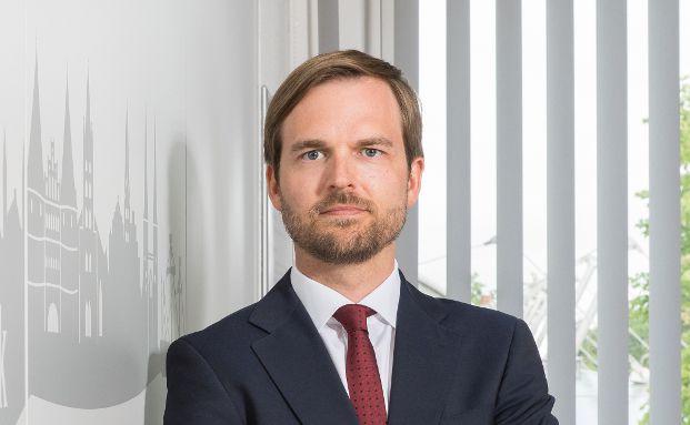 Michael Neumann ist Geschäftsführer bei Qualitypool.